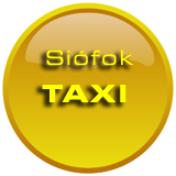 Lake Balaton Airport Transfer and Airport Pickup
